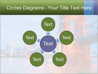 Bridge PowerPoint Template - Slide 78