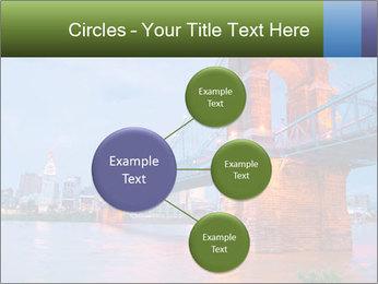 Bridge PowerPoint Template - Slide 79