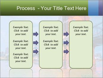 Bridge PowerPoint Template - Slide 86