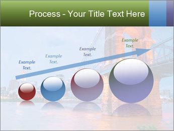 Bridge PowerPoint Template - Slide 87