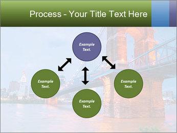 Bridge PowerPoint Template - Slide 91