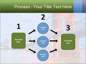 Bridge PowerPoint Template - Slide 92