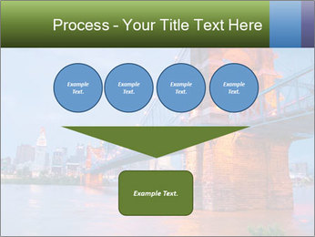 Bridge PowerPoint Template - Slide 93