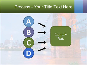 Bridge PowerPoint Template - Slide 94