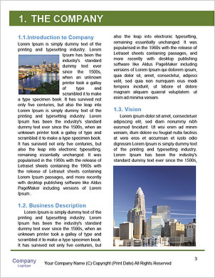 0000092682 Word Template - Page 3