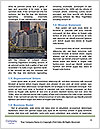 0000092682 Word Templates - Page 4
