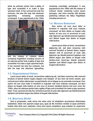 0000092682 Word Template - Page 4