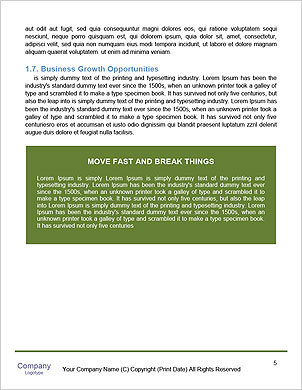 0000092682 Word Template - Page 5