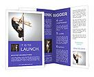 0000092683 Brochure Template