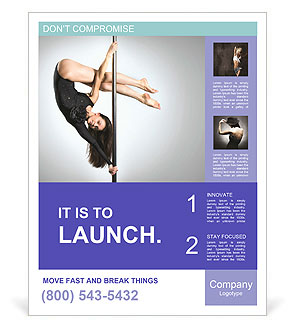 0000092683 Poster Template
