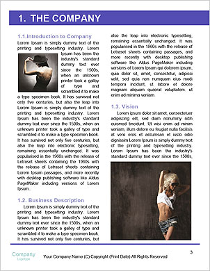 0000092683 Word Template - Page 3