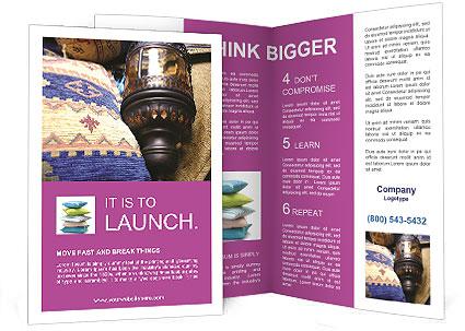 0000092684 Brochure Template
