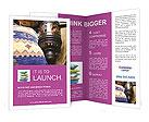 0000092684 Brochure Templates