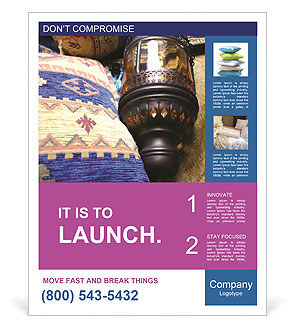0000092684 Poster Template