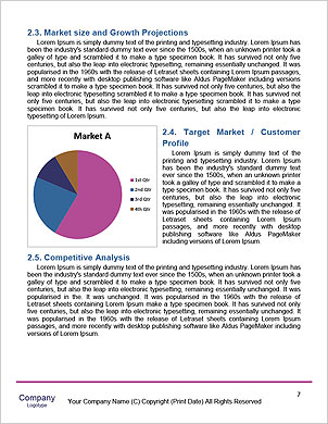 0000092684 Word Template - Page 7