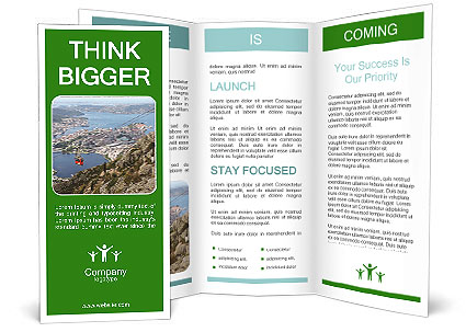 0000092685 Brochure Template