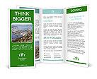 0000092685 Brochure Templates