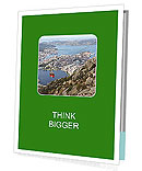 0000092685 Presentation Folder