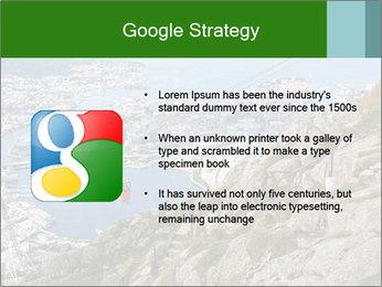 Mountain PowerPoint Template - Slide 10