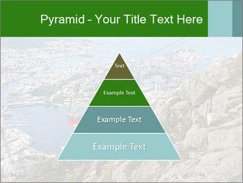 Mountain PowerPoint Template - Slide 30