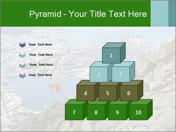 Mountain PowerPoint Template - Slide 31