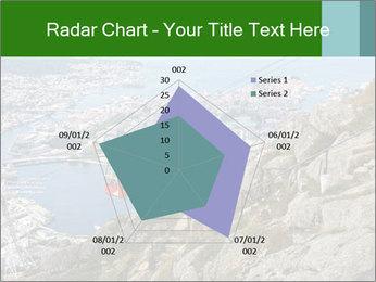 Mountain PowerPoint Template - Slide 51