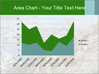 Mountain PowerPoint Template - Slide 53