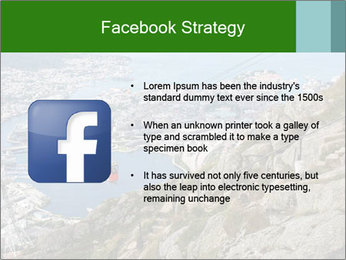 Mountain PowerPoint Template - Slide 6