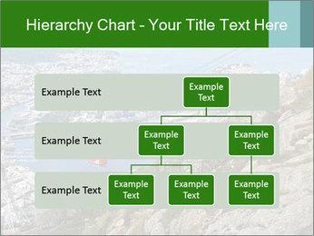 Mountain PowerPoint Template - Slide 67