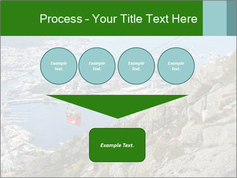 Mountain PowerPoint Template - Slide 93