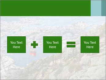Mountain PowerPoint Template - Slide 95