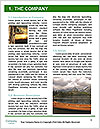 0000092685 Word Template - Page 3