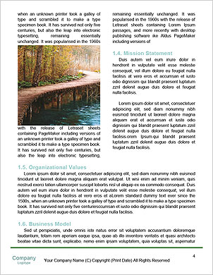 0000092685 Word Template - Page 4