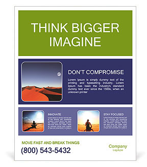 0000092686 Poster Template