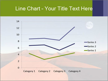 Red sand dune PowerPoint Templates - Slide 54