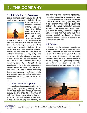 0000092686 Word Template - Page 3