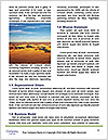 0000092686 Word Templates - Page 4