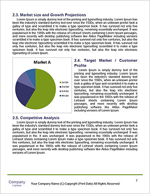 0000092686 Word Template - Page 7