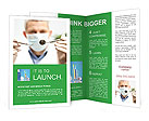 0000092687 Brochure Template