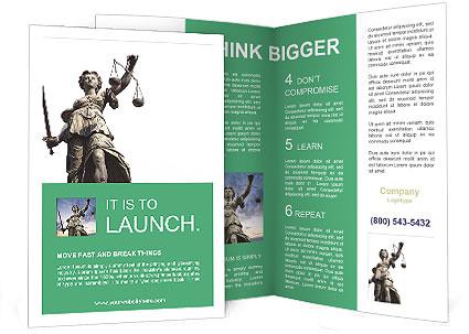0000092688 Brochure Template