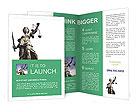 0000092688 Brochure Templates