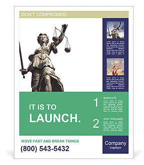 0000092688 Poster Template