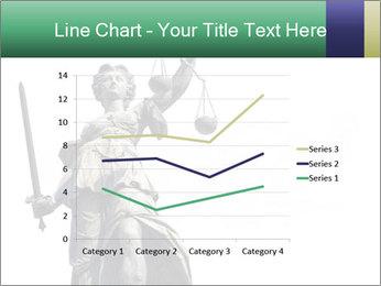 Justitia PowerPoint Template - Slide 54