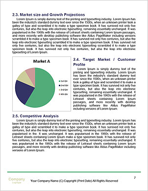 0000092688 Word Template - Page 7