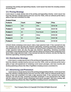 0000092688 Word Template - Page 9