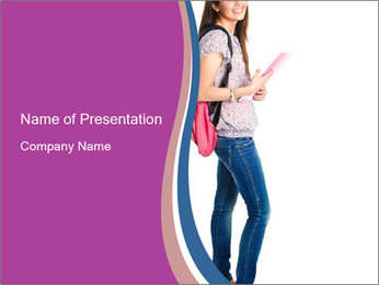 0000092690 PowerPoint Template