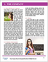 0000092690 Word Template - Page 3