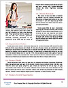 0000092690 Word Template - Page 4