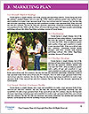 0000092690 Word Template - Page 8