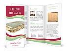 0000092691 Brochure Template
